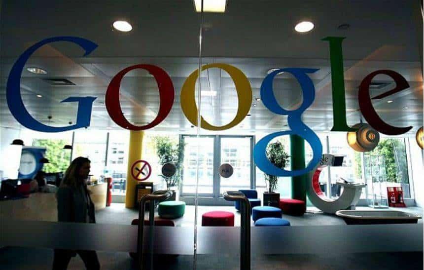Rumor: Google planeja come�ar a fabricar smartphones