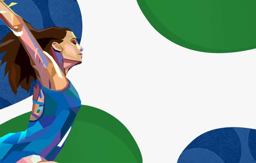 Olhar Digital estreia canal sobre os Jogos Ol�mpicos