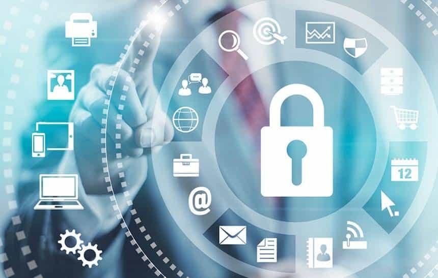 Microsoft lista 7 itens que não podem faltar na segurança de uma empresa