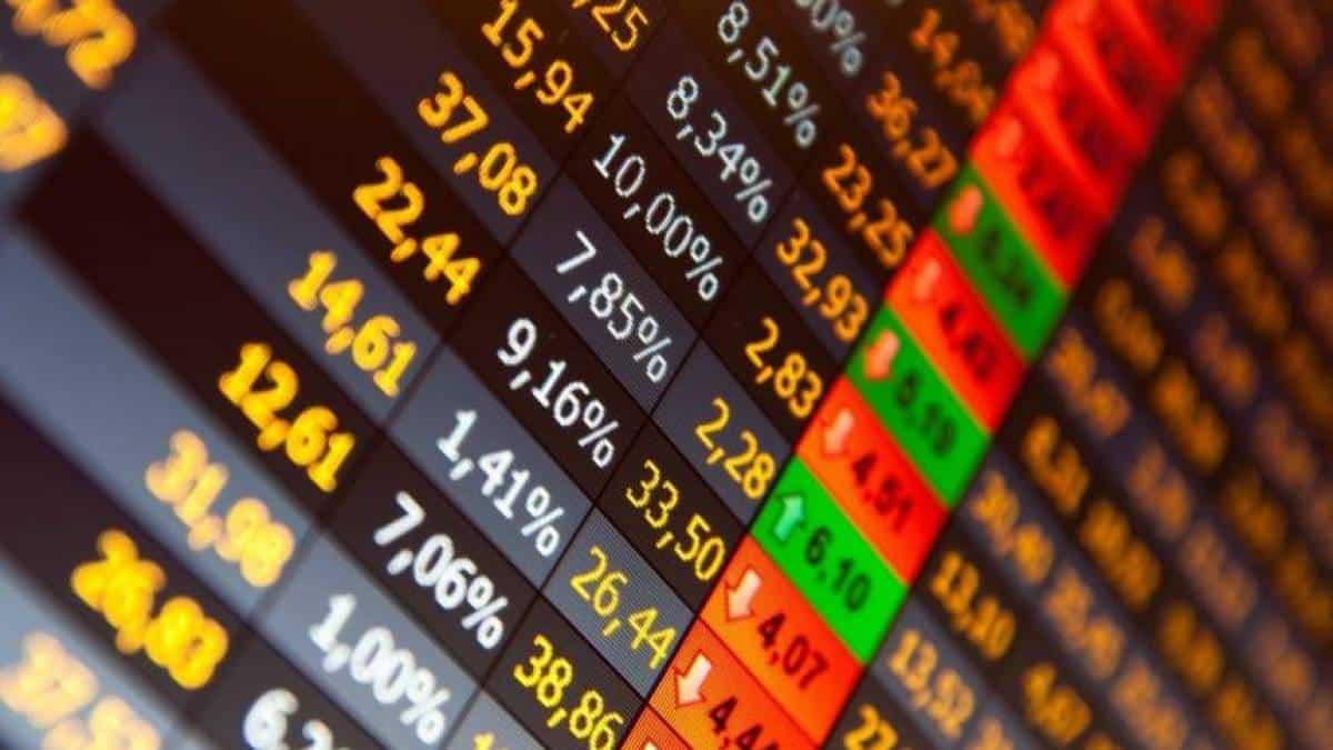 51ea38b97 Quer aprender a investir na Bolsa de Valores? Dá para fazer isso com alguns  apps