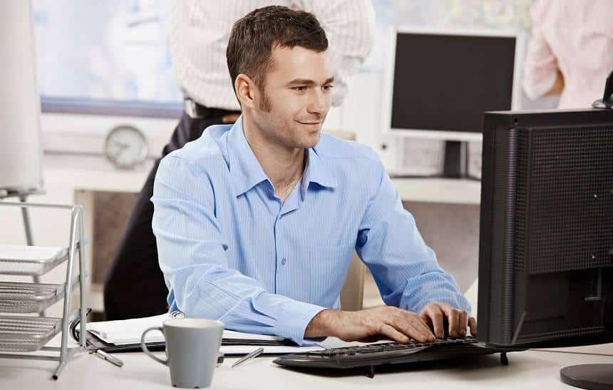 Confira lista de cursos de programação gratuitos e online