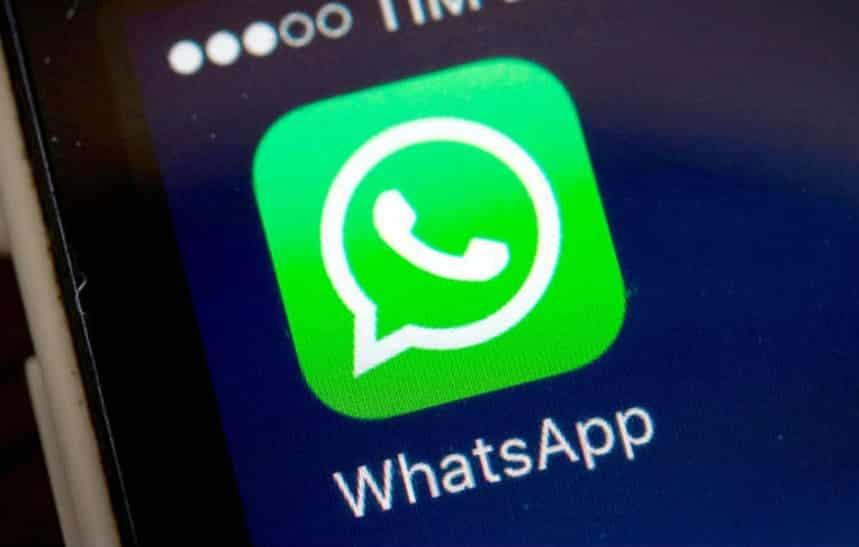 5 truques do WhatsApp que você (provavelmente) não conhecia 49770ae49f