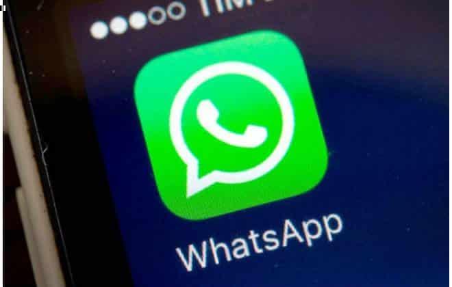 5 truques do WhatsApp que você (provavelmente) não conhecia