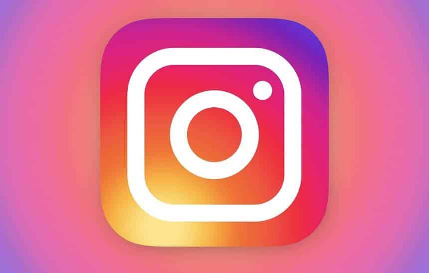 Instagram tenta registrar a palavra