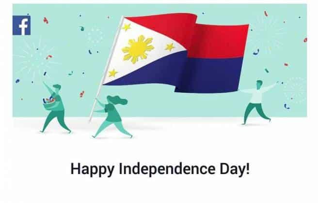 Erro do Facebook faz filipinos pensarem que estão em guerra 1a75db8bec