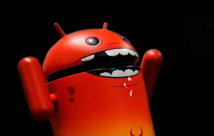 Vírus sequestra dispositivos Android e Smart TVs; saiba como se proteger