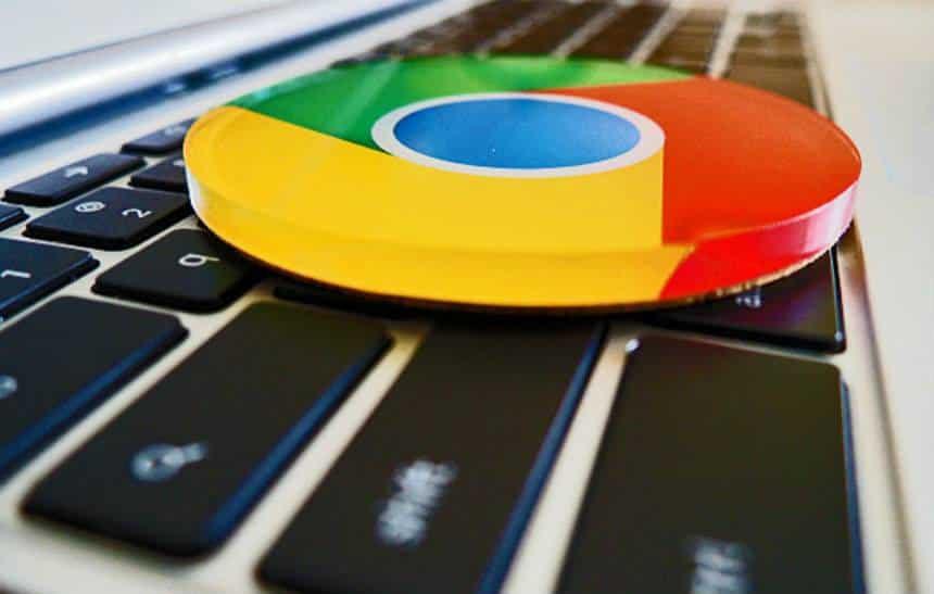 Como instalar o Chrome OS em qualquer PC