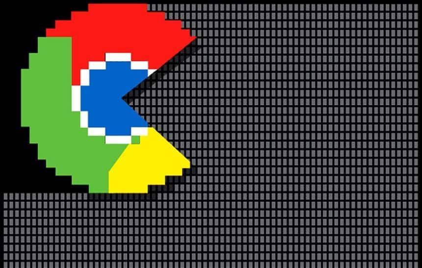 Falha no Chrome permite download de filmes da Netflix