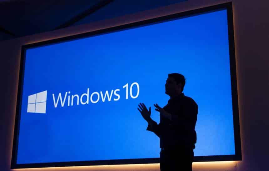 Atualiza��o de anivers�rio do Windows 10 chega em 2 de agosto