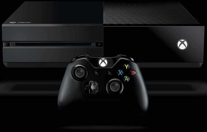 Microsoft não vai obrigar donos de Xbox a usarem a Cortana
