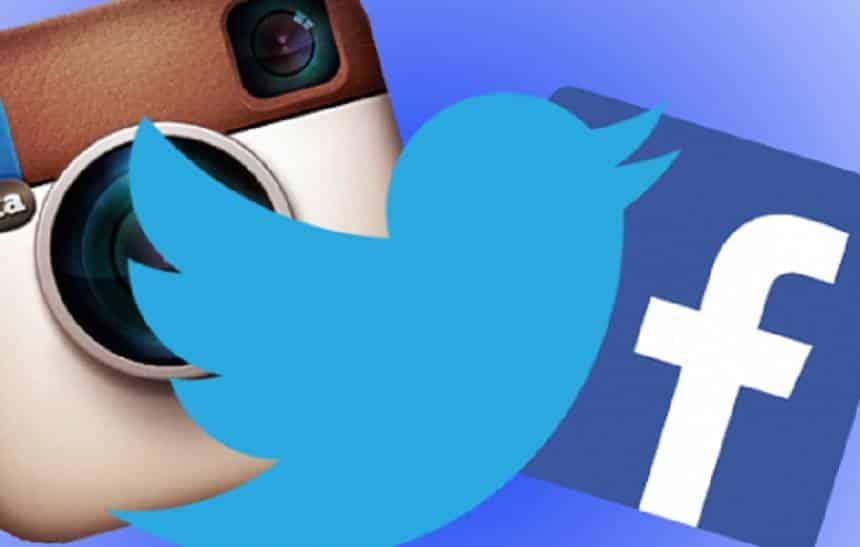 Saiba os melhores dias e hor�rios para fazer um post bombar nas redes sociais