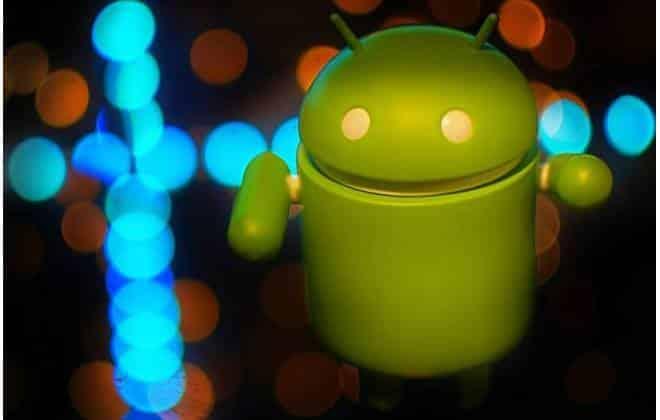 45 aplicativos e jogos pagos para Android que estão grátis por tempo limitado