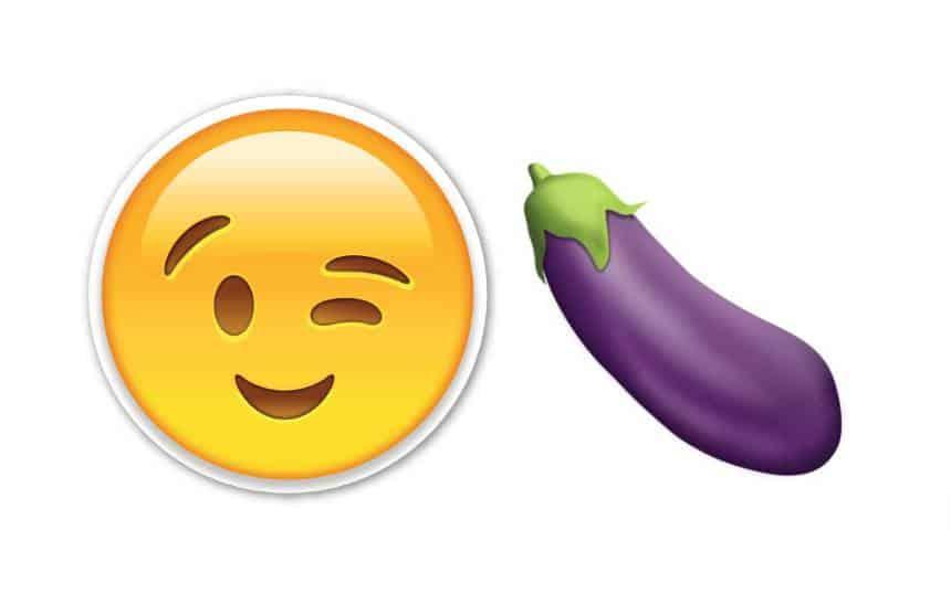 Emojis podem ajudar pessoas a consumir mais verduras, diz pesquisa