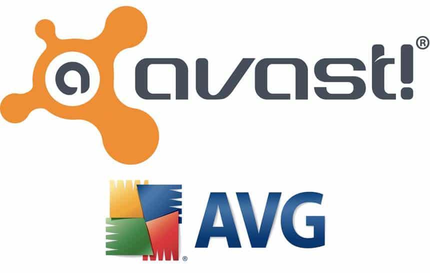Avast anuncia a compra da AVG por US$ 1,3 bilhão