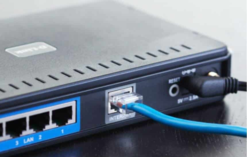 Saiba escolher o roteador Wi-Fi ideal para a sua casa