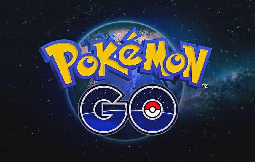 Operadora oferece 1 ano de internet grátis para jogadores de Pokémon Go