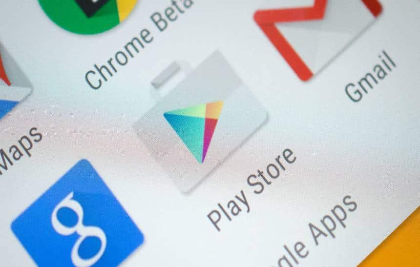 Vai ficar mais fácil encontrar jogos para baixar na Google Play Store