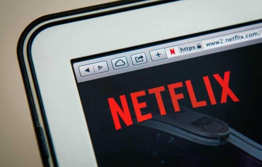 Brasileiro cria extensão que libera categorias 'secretas' na Netflix
