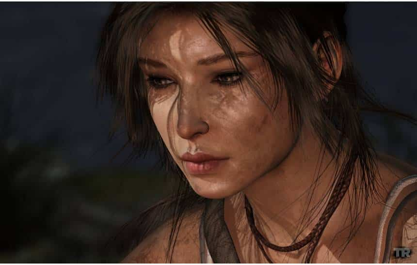 'Shadow of the Tomb Raider' ganha data de lançamento para PS4, Xbox One e PC