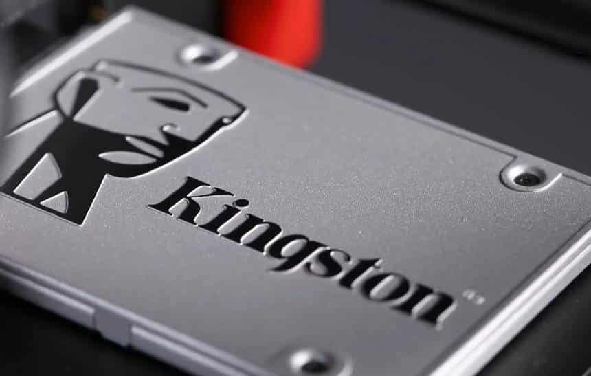 Precisando de um SSD? Confira modelos que custam menos de R$ 300