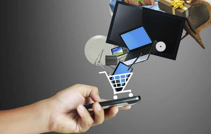 Procon lista mais de 500 sites como inseguros para compras virtuais; confira