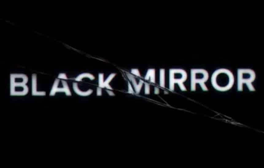 An�lise: 'Black Mirror' retorna otimista, mas ainda com medo da tecnologia