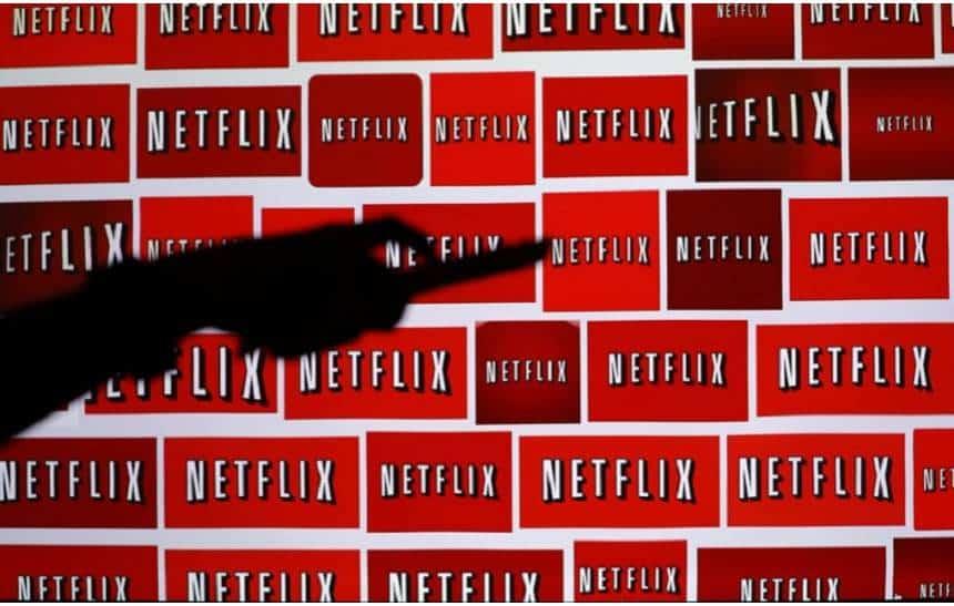 Netflix, a empresa que mudou o jogo