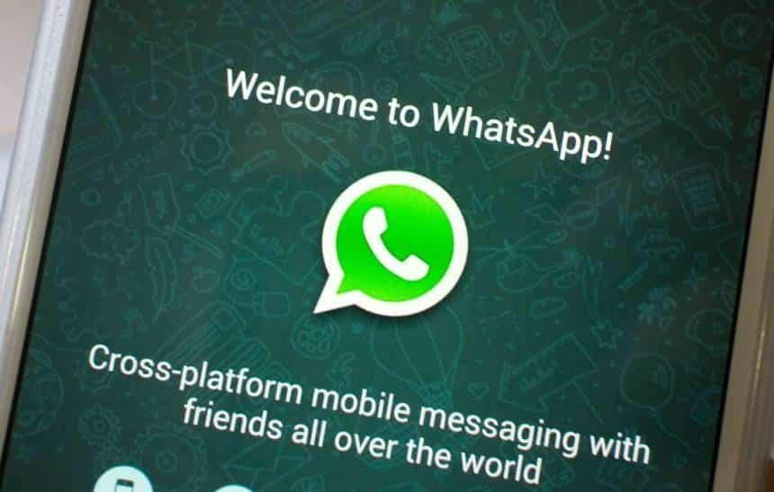 WhatsApp ganha suporte a GIFs animados; veja como usar