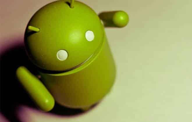 38 aplicativos e jogos para Android que estão grátis por tempo limitado
