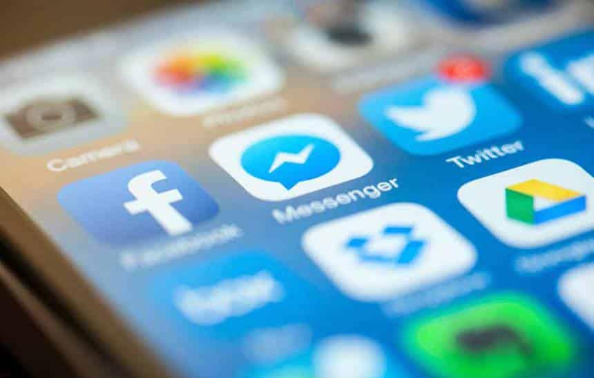 Facebook vai permitir enquetes dentro do Messenger