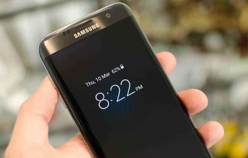6 timos smartphones de at r que merecem aten o na black friday. Black Bedroom Furniture Sets. Home Design Ideas