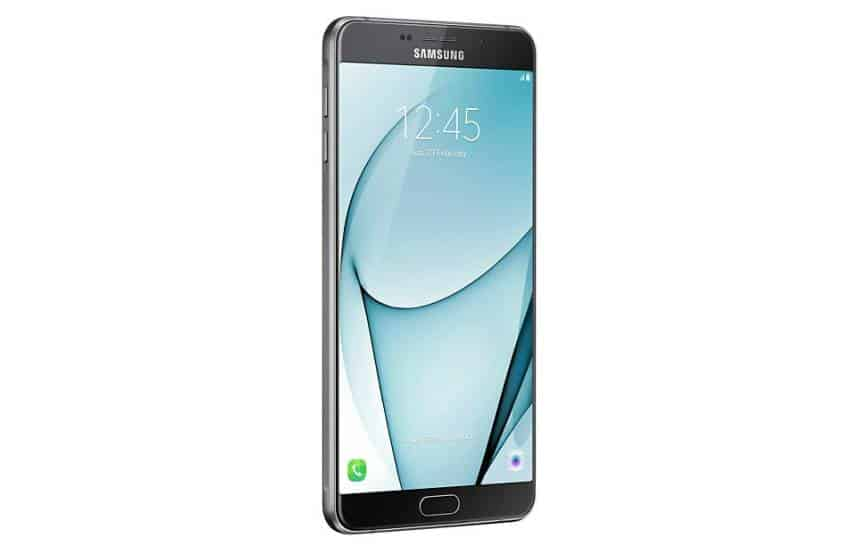 Novo smartphone da Samsung tem a maior bateria do mercado brasileiro