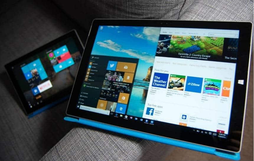 10 novos recursos do Windows 10 que fazem a atualização valer a pena