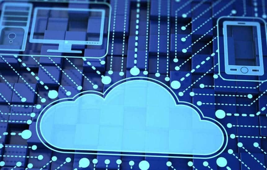Saiba como seus dados são guardados na nuvem