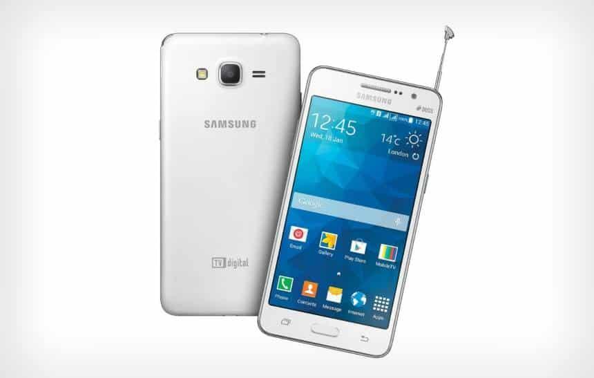 Pesquisa revela quais s�o os 5 smartphones mais usados no Brasil