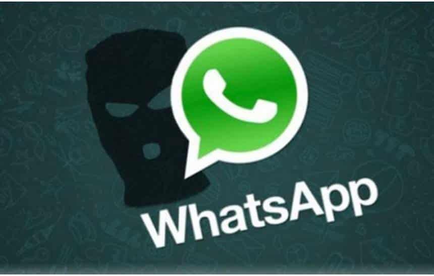 WhatsApp pode ganhar recurso de prote��o com senha