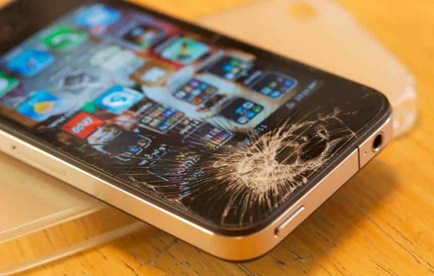 82% dos iPhones podem ser 'sequestrados' com uma mensagem de texto