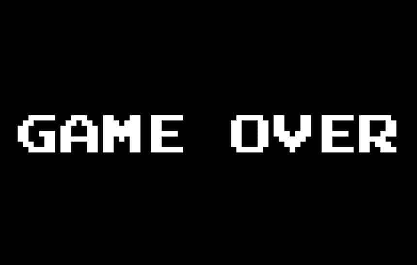 10 jogos tão difíceis que vão querer te fazer quebrar o controle do videogame