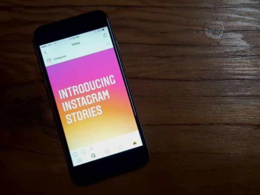Saiba como ver os Instagram Stories em modo anônimo
