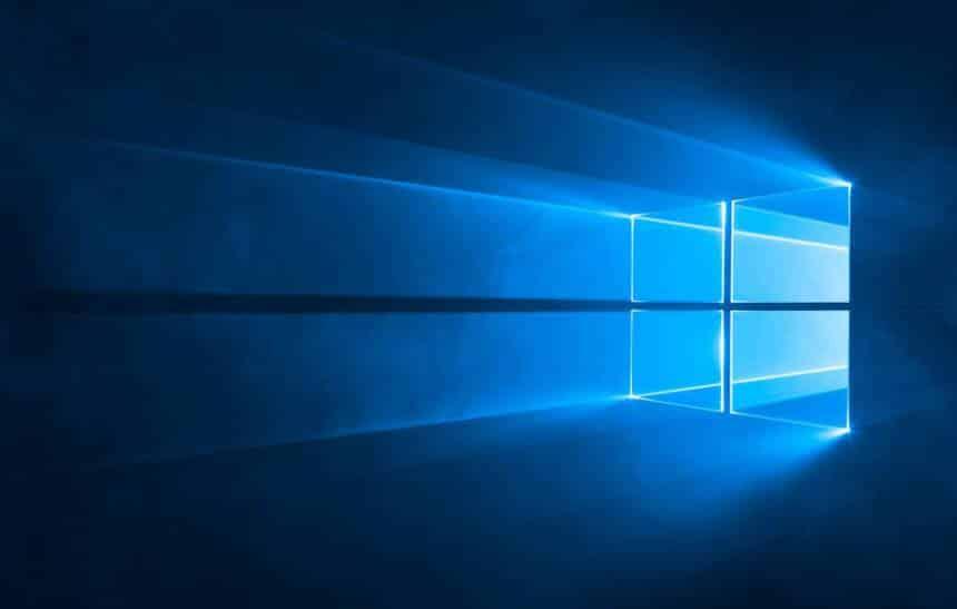 Microsoft mostra prévia do novo visual do Windows 10