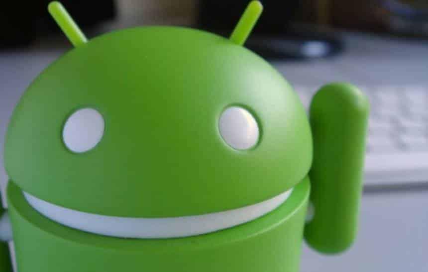 Android puro: o que � e quais as vantagens e desvantagens?