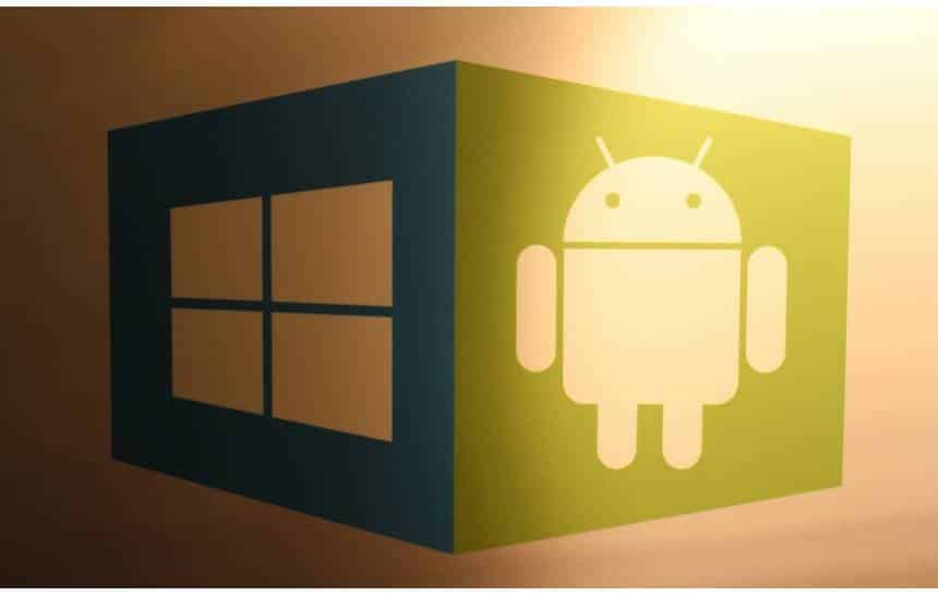 Android está perto de superar o Windows como sistema mais usado no mundo