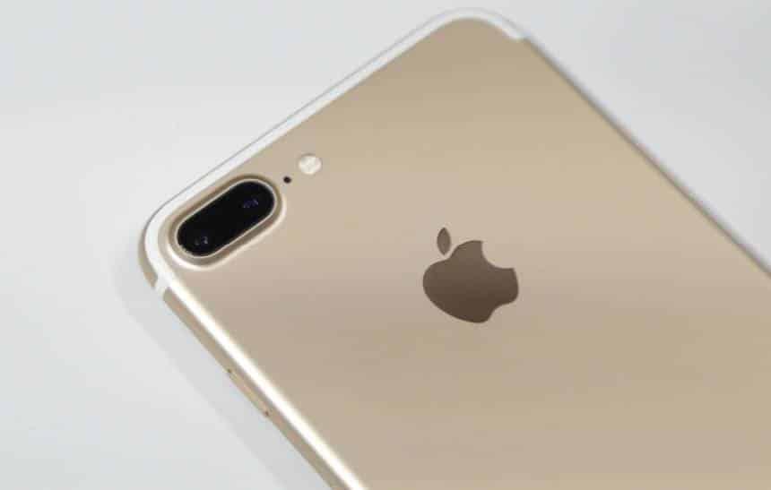 Apple libera vers�o 10.1 do iOS; conhe�a as novidades