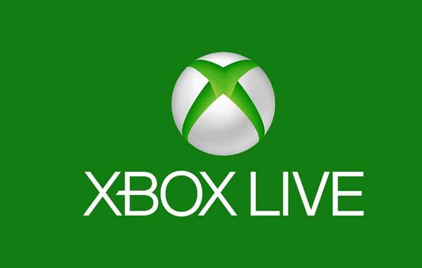 Xbox Live é mais rápida e confiável do que a PSN, afirma relatório