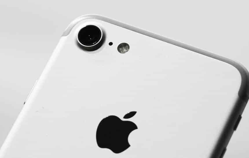 iPhone 7 e iPhone 7 Plus s�o homologados pela Anatel