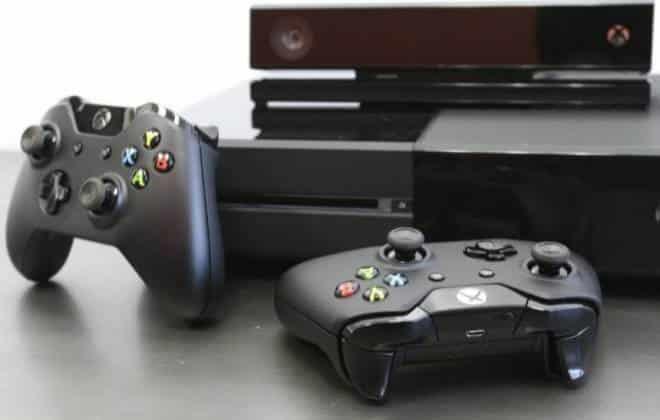 Usuários dizem que Game Pass cancelou licenças de seus jogos do Xbox One