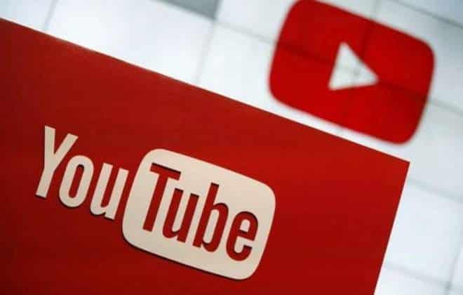 Tem Na Web - Como baixar vídeos do Youtube para assistir no celular sem instalar nada