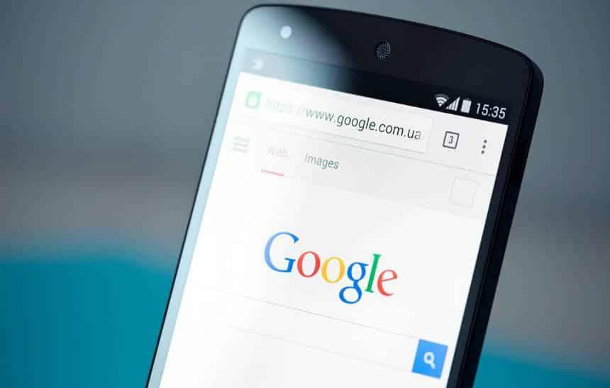 11 truques escondidos no buscador do Google que você pode conferir agora mesmo