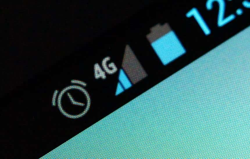 Vai contratar um plano 4G? Saiba o que levar em conta