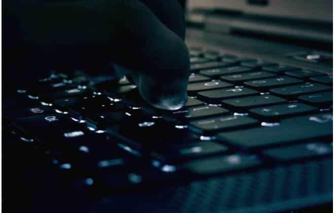 Hackers atacaram sistema de internet da abertura dos Jogos Olímpicos de Inverno